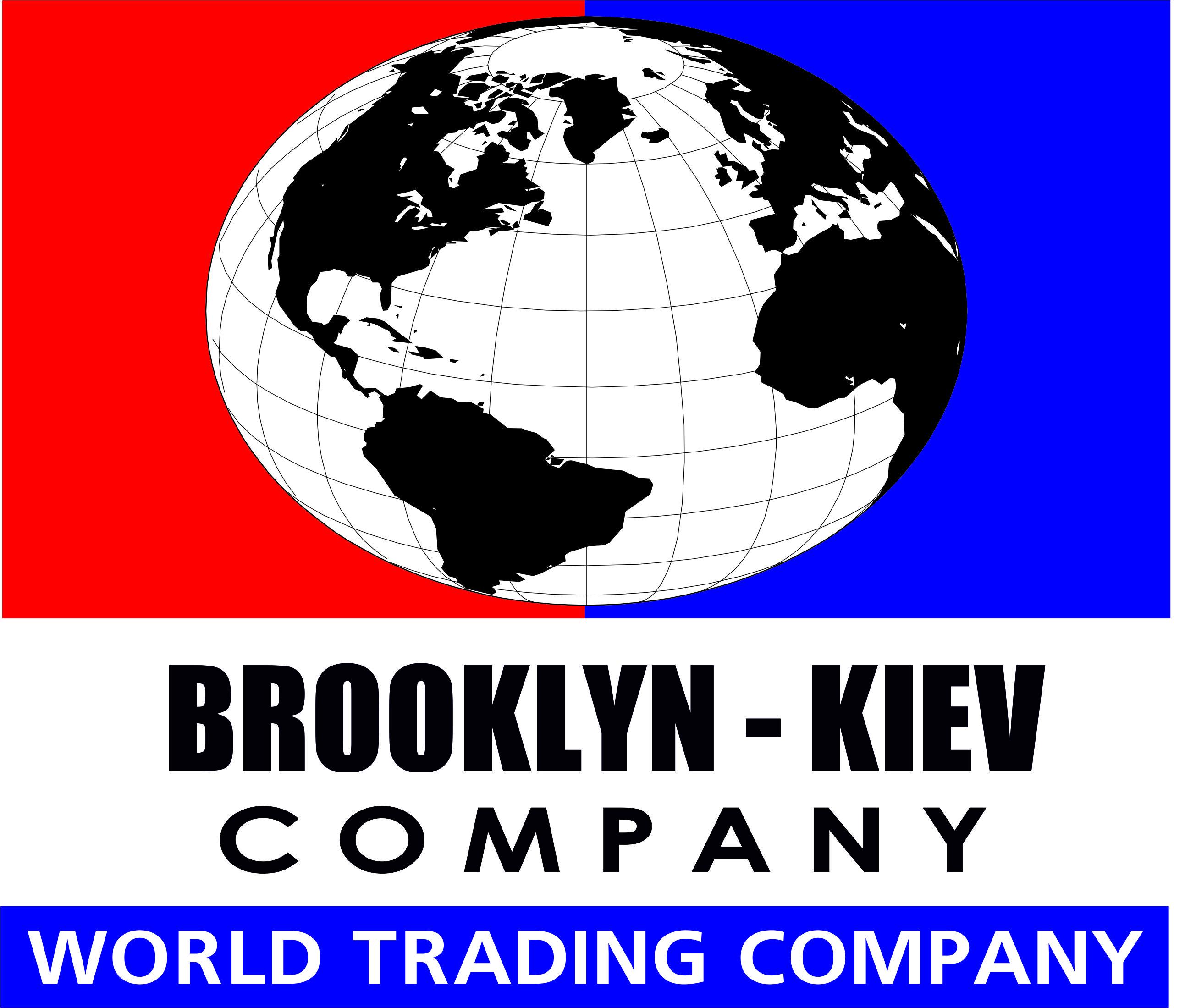 Brooklyn-Kiyv Company
