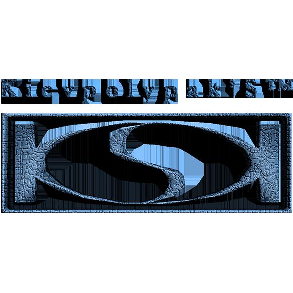 Kievpolypak'S